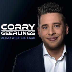 Corry Geerlings