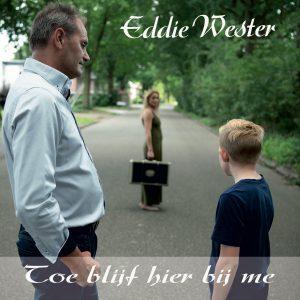 Eddie Wester