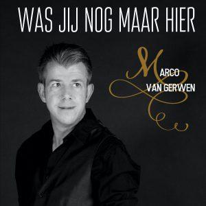 Marco van Gerwen