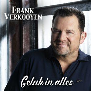 Frank Verkooyen