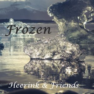 Heerink & Friends - Frozen
