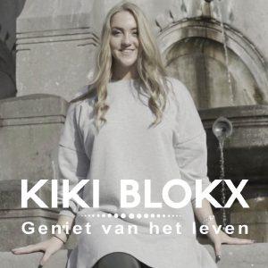 Kiki Blokx