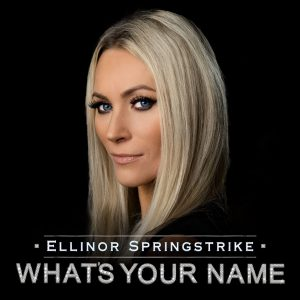ellinor Springstrike - what's your name