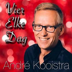 André Kooistra - Vier Elke Dag
