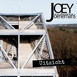 JOEY OERLEMANS - UITZICHT