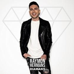 Raymon Hermans - Diamant