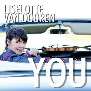 Liselotte Van Dooren - You