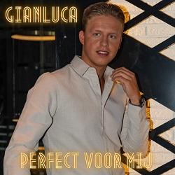Cianluca - Perfect Voor Mij