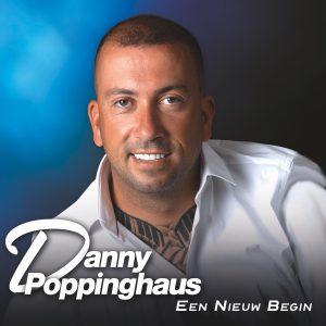 Danny Poppinghaus - Een Nieuw Begin