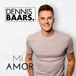Dennis Baars - Mi Amor