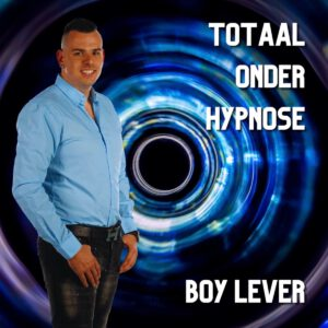 Boy Lever - Totaal onder hypnose