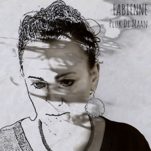 Fabienne - Pluk De Maan
