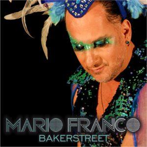 Mario Franco - Bakerstreet