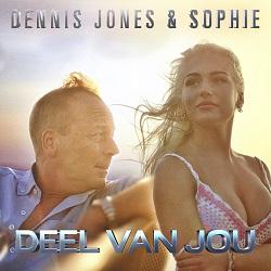 Dennis Jones & Sophie - Deel van jou